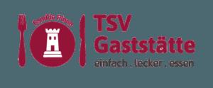 TSV Gaststätte Bietigheim